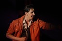 All shook up 6