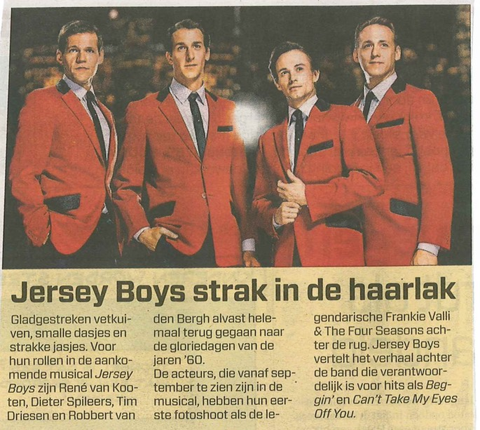 Jersey Boys AD-ps