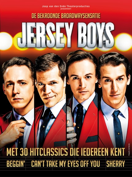 Jersey Boys PR artwork V3.jpg c3269398a1O